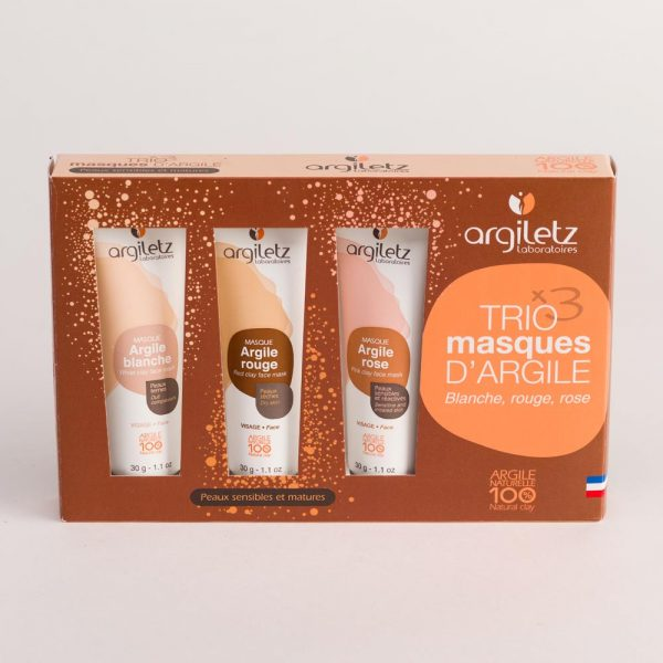 ARGILETZ_trio-argile-peaux-sensibles