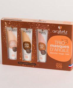 ARGILETZ_sensitive-skins-trio-of-clays_2