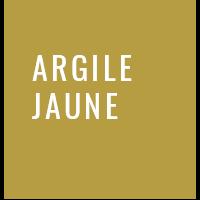 argile-jaune