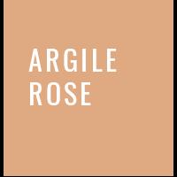 argile-rose