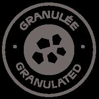 granulometrie4