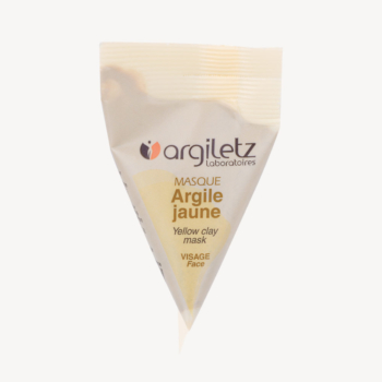 ARGILETZ_berlingot-yellow-clay-15ml_2