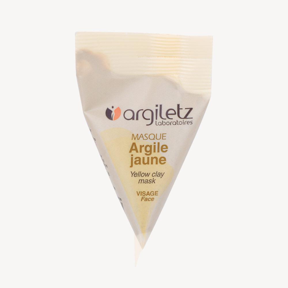 ARGILETZ_berlingot_argile_jaune_2