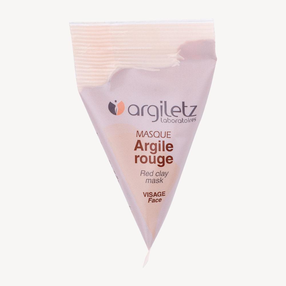 ARGILETZ_berlingot_argile_rouge_2