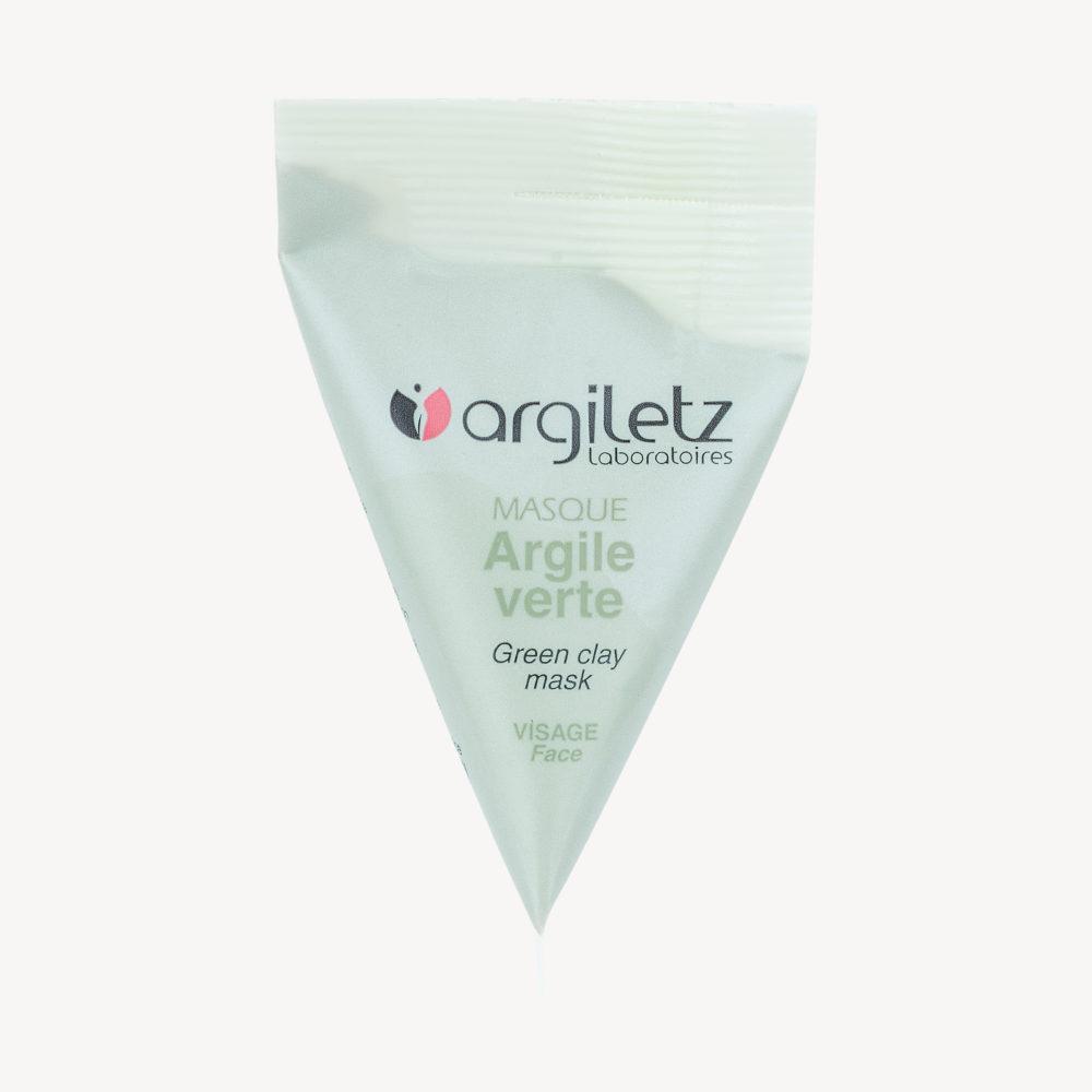 ARGILETZ_berlingot_argile_verte_2