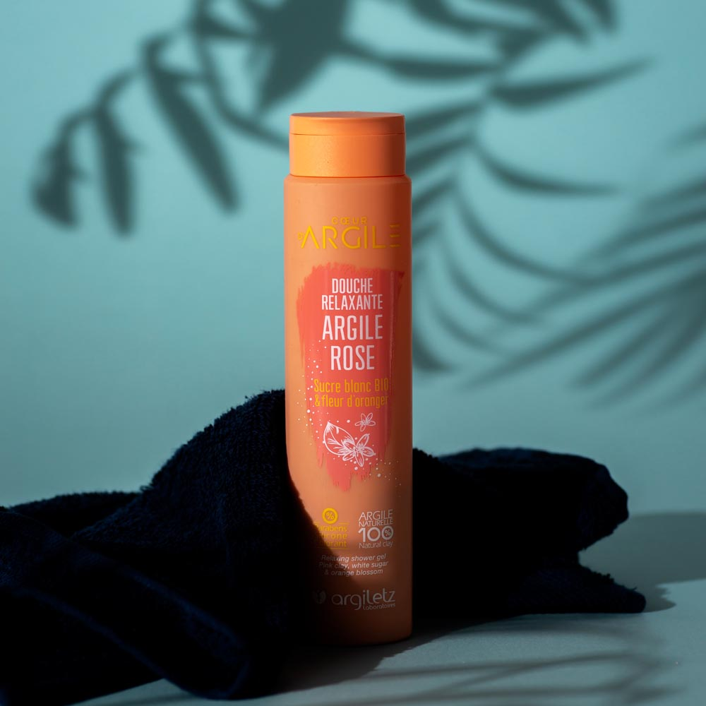 ARGILETZ_pink-clay-shower-gel_2