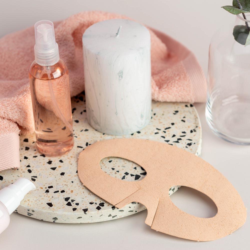 ARGILETZ_pink-textilit-mask