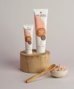 ARGILETZ_rose_clay_mask-100g _2