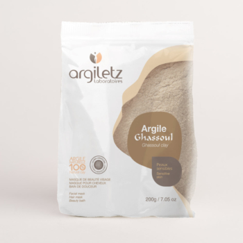 ARGILETZ_ghassoul-clay-bag_200g