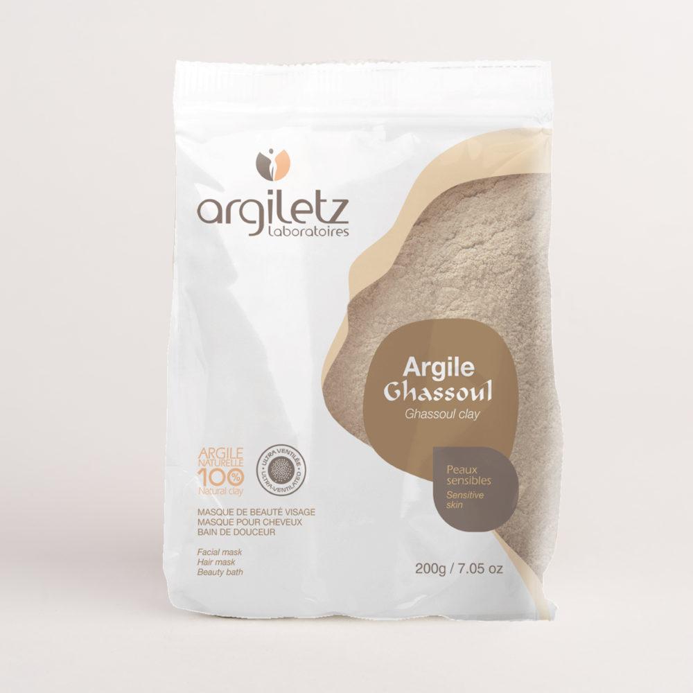 ARGILETZ_ghassoul-clay-bag_200g