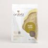 ARGILETZ_yellow-clay-bag_200g
