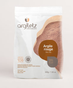 ARGILETZ_red_clay_bag_200g
