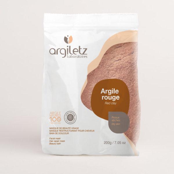 ARGILETZ_sachet_argile_rouge_200g