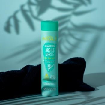 ARGILETZ_shampooing_cheveux_gras_argile_verte_2
