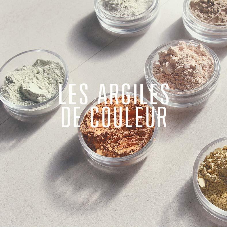 argiles_colorees-texte2