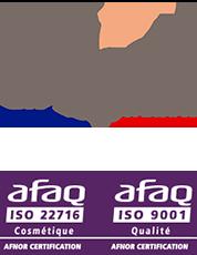 logo_argiletz_francais-certifications