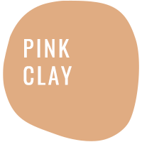 pink-clay