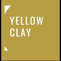 yellow-clay