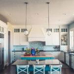 comment-nettoyer-maison-avec-argile