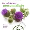 La médecine personnalisée - Dr.Lapraz & Mme Clermont-Tonnerre