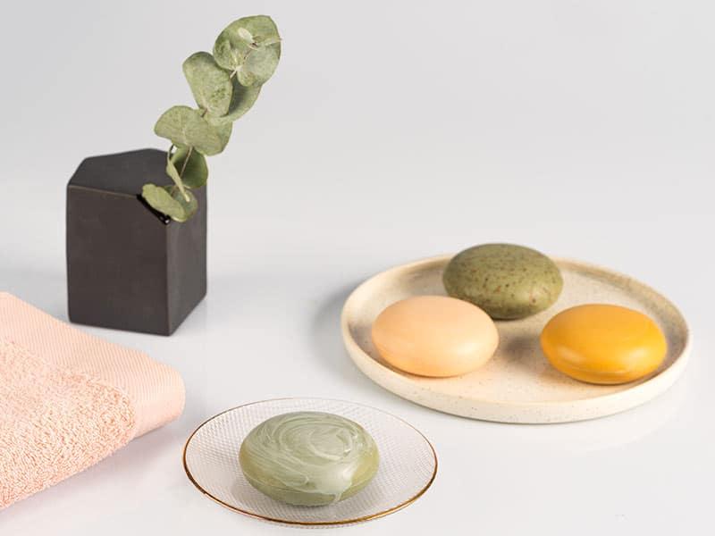 savon-a-argile-super-nettoyant-doux