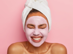 recipe-home-mask-clay-soothing