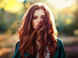 recette-masque-cheveux-colores
