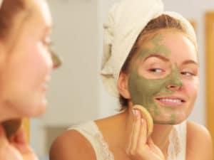 recette-naturelle-masque-visage-anti-age-fait-maison