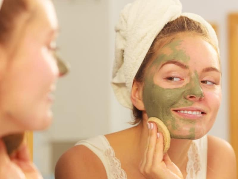 recipe-natural-face-face-anti-age-made-home
