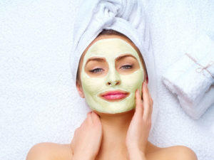 masque-purifiant-argile-verte