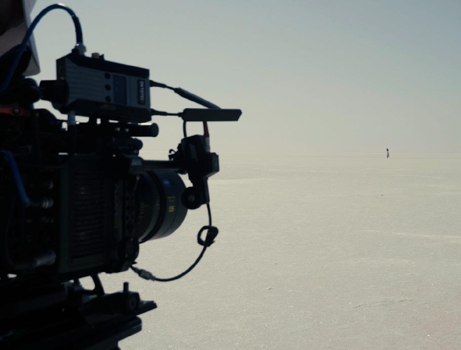 camera-lac-tuz