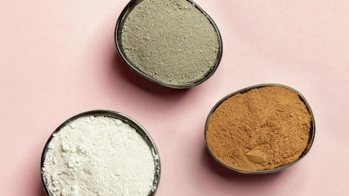 how-use-clay-powder
