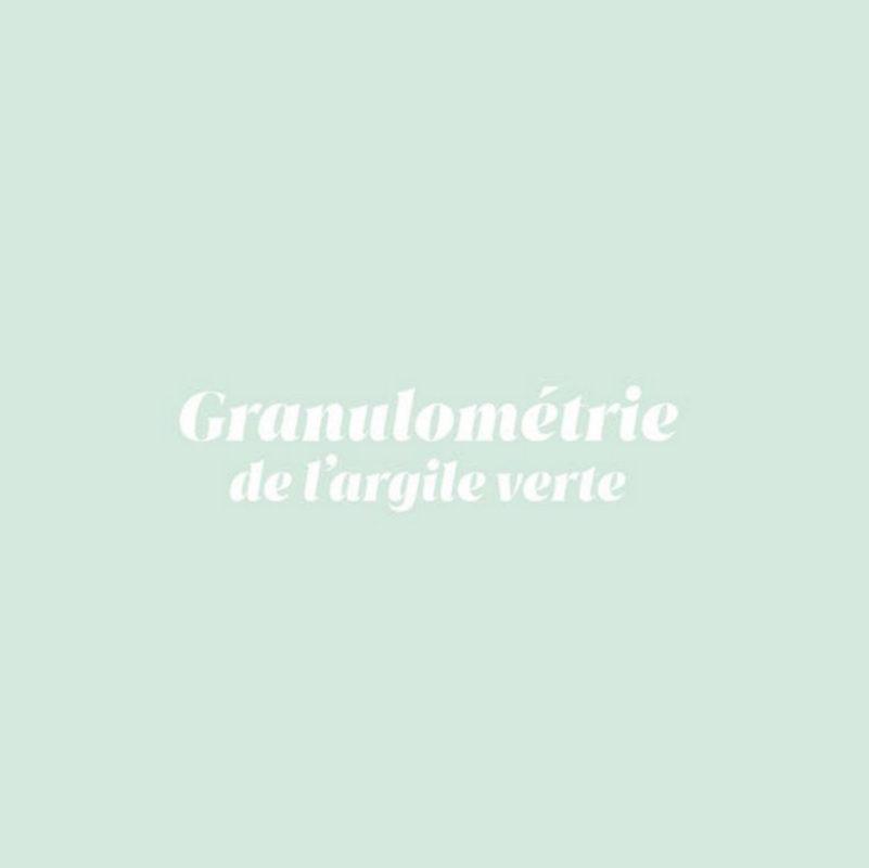granulométrie-argile