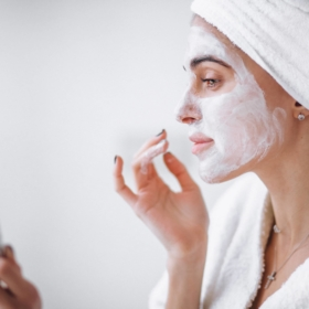 5 tips you need to know about clay masks
