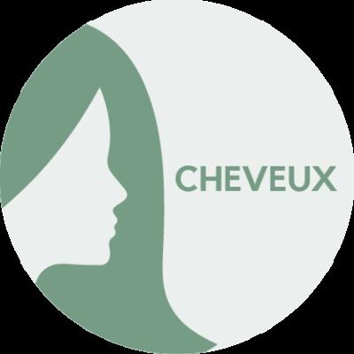 PICTOS SITE INTERNET_CHEVEUX