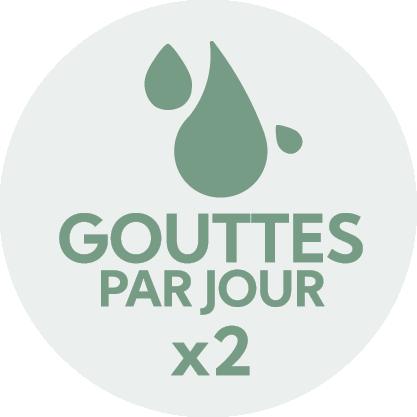 PICTOS SITE INTERNET_GOUTTE X2