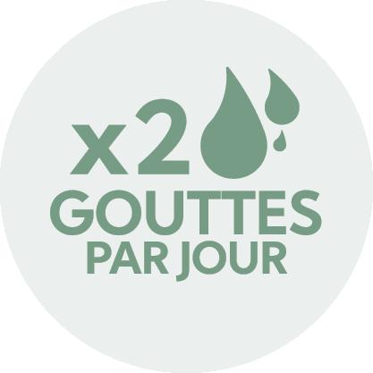 PICTOS SITE INTERNET_GOUTTES X2