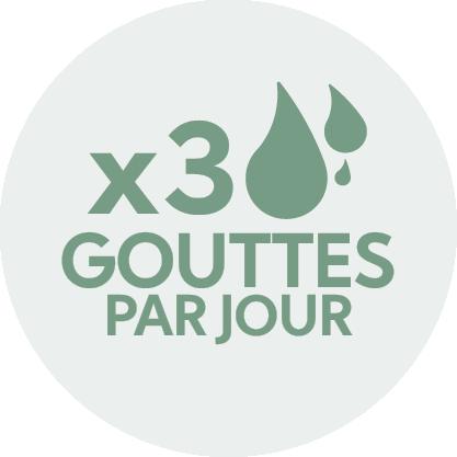 PICTOS SITE INTERNET_GOUTTES X3