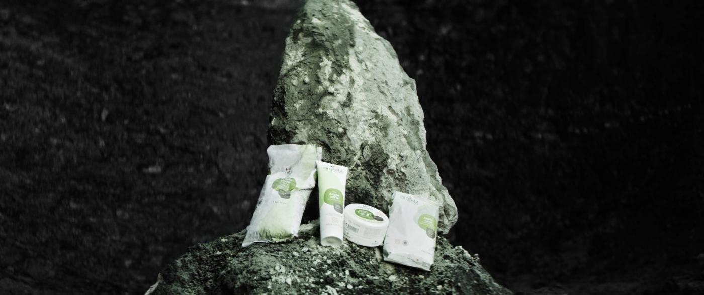 campagne-argile-verte-une-experience