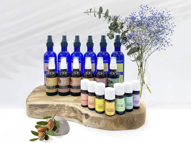aromatherapie-argiletz-les-simples-blog