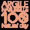 argile100